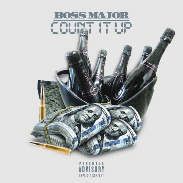 count it up cover.png